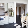 Blacksmith's Cottage, Farm Holidays in Suffolk