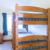 Churn House, Bunkbeds 1