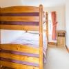 Coachman's Cottage, Bunk Beds