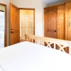 Coachman's Cottage, Double Room