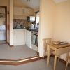 The Hayloft Self Catering Cottage